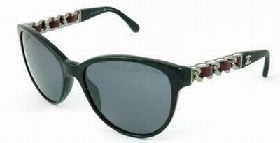 232bcdd736f16f lunettes chanel wikipedia,vends lunettes soleil chanel,lunettes chanel ch  3203