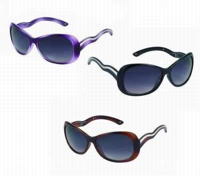 lunettes de soleil cartier pas cher lunette soleil pas cher wayfarer lunettes de soleil de. Black Bedroom Furniture Sets. Home Design Ideas