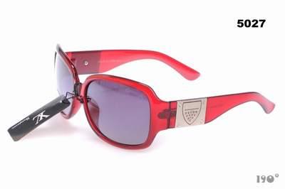 lunettes de soleil genre louis vuitton lunette louis vuitton optic 2000 lunette louis vuitton a. Black Bedroom Furniture Sets. Home Design Ideas