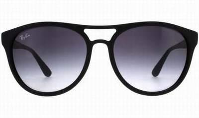 lunettes de soleil lacoste pas cher,lunettes de soleil marc jacob pas cher, lunettes de soleil ... da2305322638