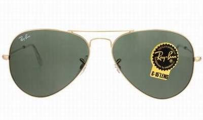 lunettes de soleil luxe pas cher lunettes de soleil pas. Black Bedroom Furniture Sets. Home Design Ideas