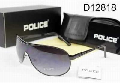 lunettes de soleil police aviator femme pas cher lunette. Black Bedroom Furniture Sets. Home Design Ideas