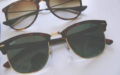 lunettes de soleil ray ban masque,lunettes ray ban usa,lunettes ray ban pas  cher aviator a69823435d9f