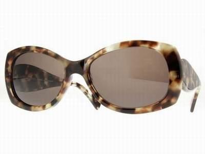 9a7a627ac76724 lunettes de vue lafont femme,lunettes lafont,lunettes lafont titane