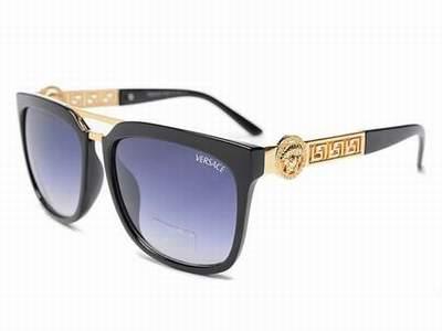 4af99003c6 ... lunettes de vue versace 2012,lunette versace vintage pas cher,lunettes  versace femme vue ...