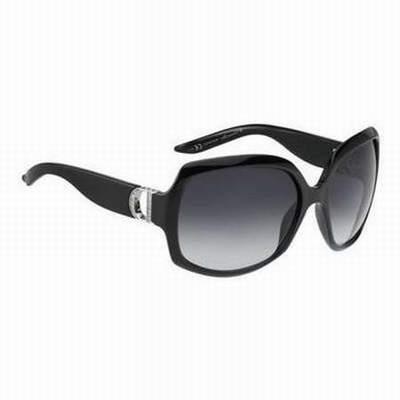 2667169d1c9b4d lunettes dior suisse,lunette dior nouvelle collection 2012,lunettes de  soleil my lady dior