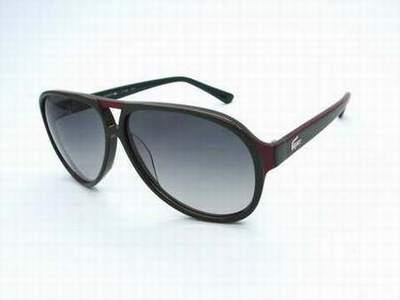 comment essayer des lunettes de soleil en ligne,test achat lunettes ... ab56bf4446c5