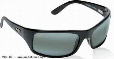 lunettes maui jim pas cher,maui jim lunettes de soleil,forum lunettes de  soleil maui jim 1e915d3ce22b