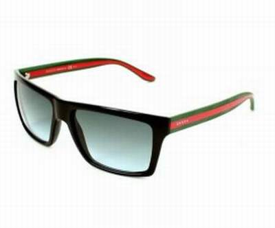c689ab9ee3fe4b lunettes monture kinto,lunettes kinto junior,lunette kinto pas cher