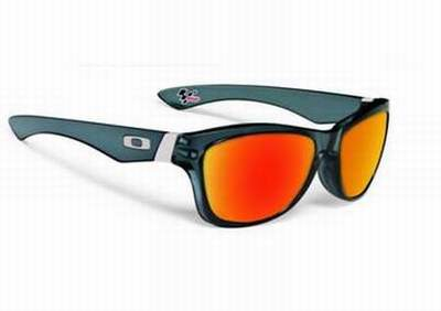 lunettes oakley prescription,lunette oakley course pied,lunette oakley  monster pup 809f59697f4f
