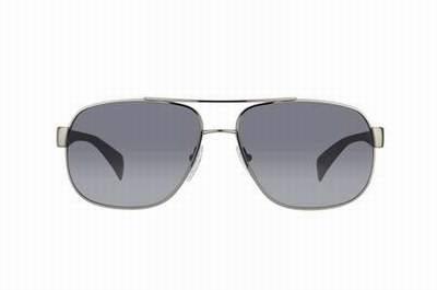 8c97d3c71 lunettes polarisantes peche decathlon