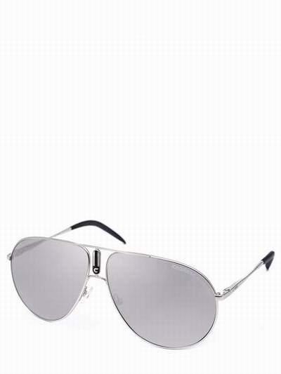 8440227912a9fb lunettes ray ban maroc,lunettes carrera prix maroc,lunettes 3d samsung maroc