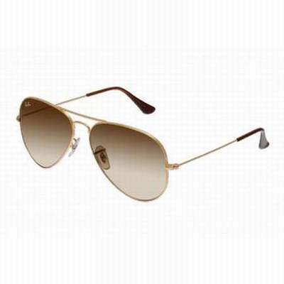 85f539210b20e9 lunettes roberto cavalli maroc,lunette chanel maroc,lunette rayban maroc ...