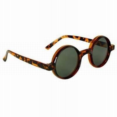 lunette soleil ronde ray ban,lunettes soleil rondes vintage,lunettes rondes  sans monture 1c1e39b99696