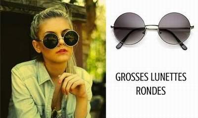 prix raisonnable prix officiel nouvelle apparence Amazon lunettes Soleil De Ronde lunette Rondes Lunettes ...