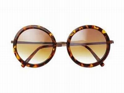 e8d4c7b850f8d1 lunettes rondes tunisie,lunettes de soleil rondes lennon,lunettes rondes  marni