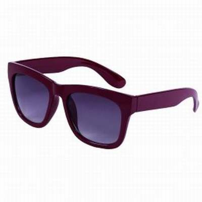 lunettes rouge cyan 3d lunettes rouges optic 2000 lunettes rouges arles. Black Bedroom Furniture Sets. Home Design Ideas