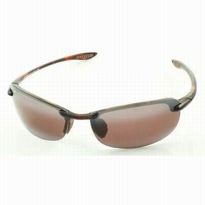 lunettes soleil marque maui jim,toutes les lunettes maui jim,lunettes maui  jim de vue edad7b8afaa0