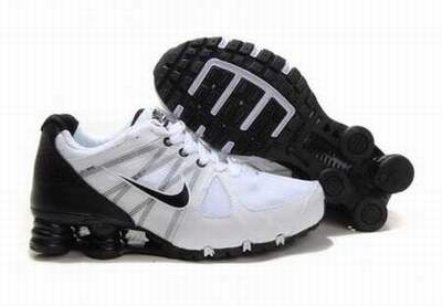 nike shox taille 36 nike shox rivalry noir et rouge site. Black Bedroom Furniture Sets. Home Design Ideas