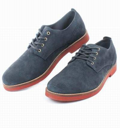 6ac06e1c823af9 ... pointure chaussure us canada,pointer chaussures site officiel,pointure  chaussure fr ...