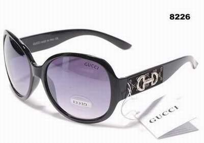 promotions lunettes belgique,lunette soleil carrera belgique,lunettes  personnalisees belgique 6143a71c8dc0