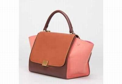 f75a019d88 sac bowling celine femme,boutique sac a main pas cher paris,acheter sac  celines