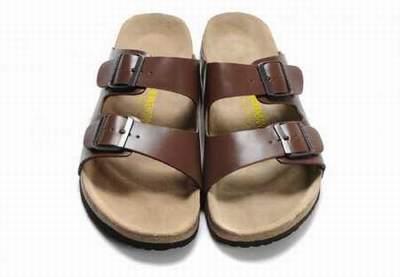 site birkenstock chaussures chaussures birkenstock camper pas cher jogging birkenstock pas cher. Black Bedroom Furniture Sets. Home Design Ideas