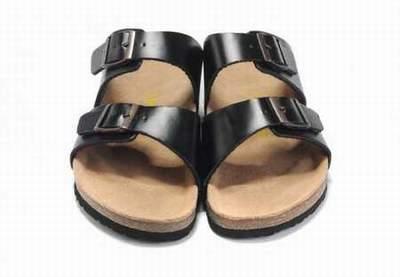 stock chaussures de marque paris,Birkenstock pas cher soldes avis,chaussures  Birkenstock neige enfant e498f9e4bc79