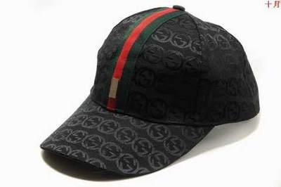 Vente casquette new era en ligne casquette new era gucci - Vente discount en ligne ...