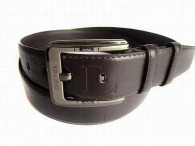 vente ceinture gucci homme vente ceinture de securite voiture vente ceinture de marque. Black Bedroom Furniture Sets. Home Design Ideas