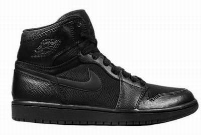 vente de basket jordan femme chaussures de basketball air. Black Bedroom Furniture Sets. Home Design Ideas