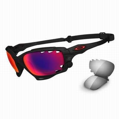 95c96a7eef964 vente lunettes soleil oakley,lunette oakley transition,lunette de soleil  oakley avec verre correcteur